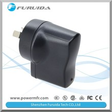 Australia usb charger for ego battery