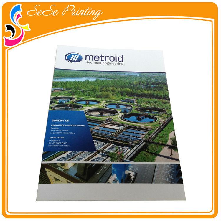 Class quality brochure template buy brochure template for Buy brochure templates