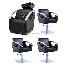 hydraulic barber chair parts / barber shop furniture / barber chair hydraulic pump