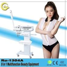 New model optical multi-function beauty equipment asia international trading company