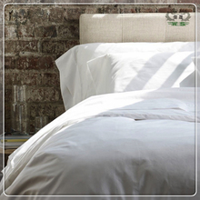 New Design Hotel Luxury Cotton fabric Bed Sheets Set, Bed Cover, Bed Linen