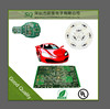 /product-detail/hot-sale-high-quality-custom-made-car-system-pcb-laminating-machine-pcb-light-dimmer-pcb-60540096272.html