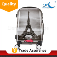Wholesale High Quality Carry On Leather