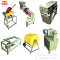 Best Price Automatic Tooth Stick Pick Processing Production Line For Sale Bamboo Toothpick Making Machine
