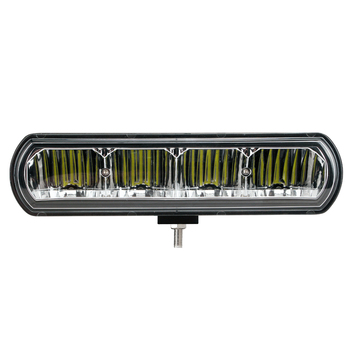 Wind Diffuser emark led bumper running lights for trucks for cars
