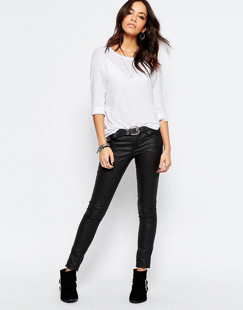 Discover petite clothing on sale for women at ASOS. Shop the latest collection of petite clothing for women on sale. Sale New in Clothing Shoes Accessories Activewear Face + Body Living + Gifts Brands Outlet Marketplace Help and Information Help Track Order Delivery & Returns Premier Delivery 10% Student Discount About ASOS About .