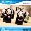 /product-detail/japanese-cartoon-black-character-figurines-for-pray-60550067676.html
