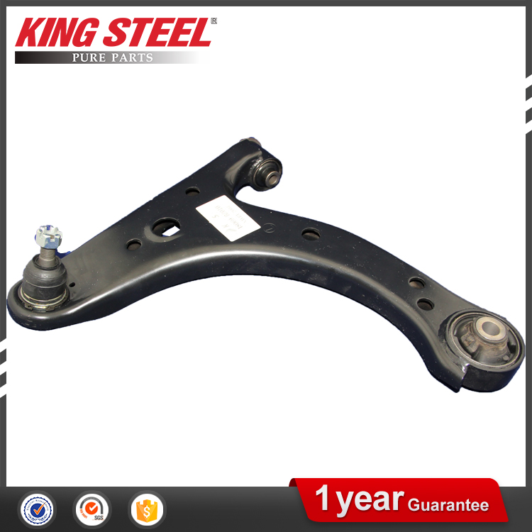 KINGSTEEL Car Parts Front Suspension Arm For TOYOTA AVANZA F601 03-09 48069-BZ010