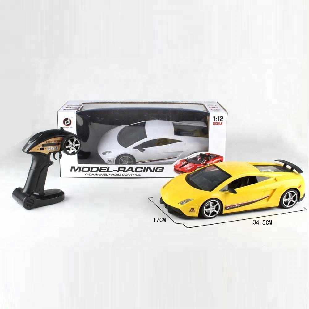 1/<strong>12</strong> Firelap Mini-<strong>z</strong> RC Car For Children Toys Shop RC Car With Price