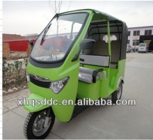 new style rickshaw for passagers bajaj new auto rickshaw
