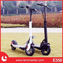 Hot Sale Electric Child Scooter