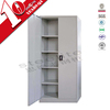 Metal cabinet shelf support / shelf supports for steel cabinet brackets