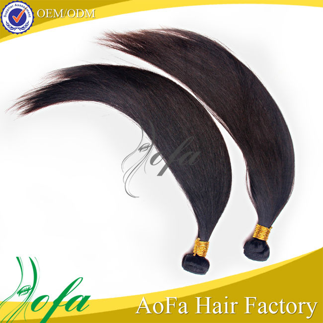 russian federation wholesale products virgin remy hair
