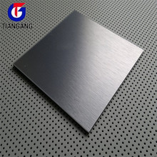 400series 440A stainless steel sheet plate price list