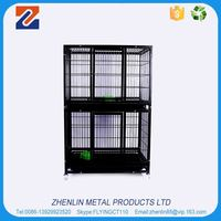 2017 new products good quality pet crate kennel for dog