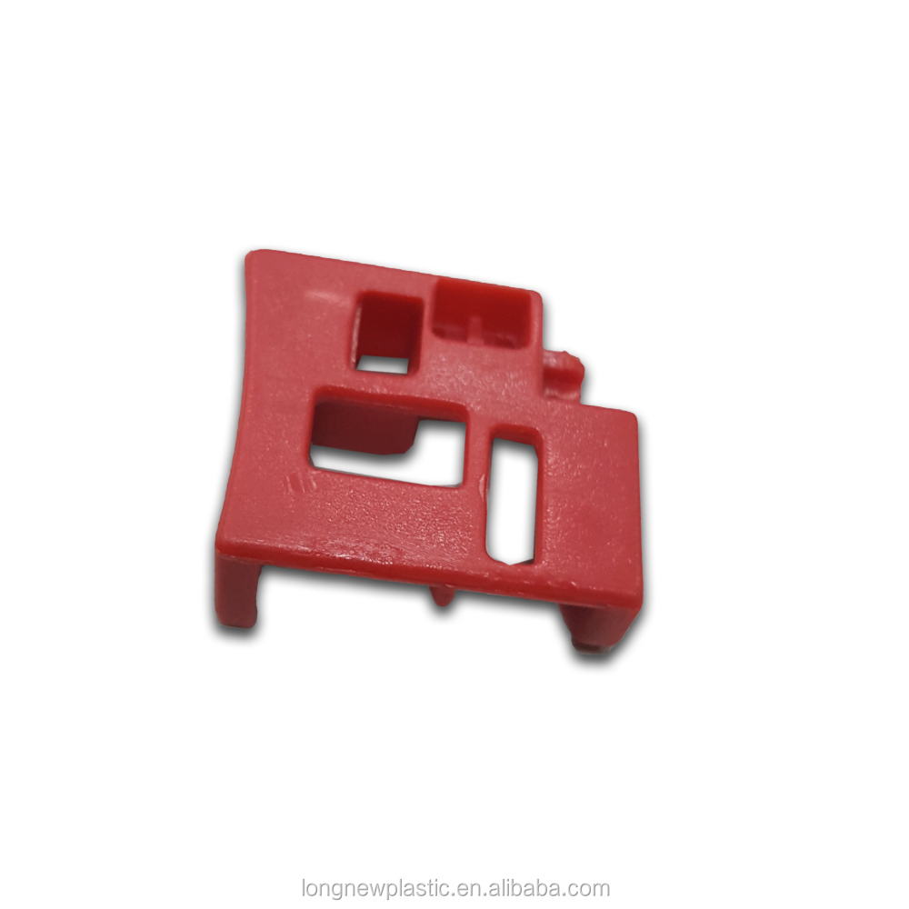 injection molded plastic parts / OEM injection molding parts