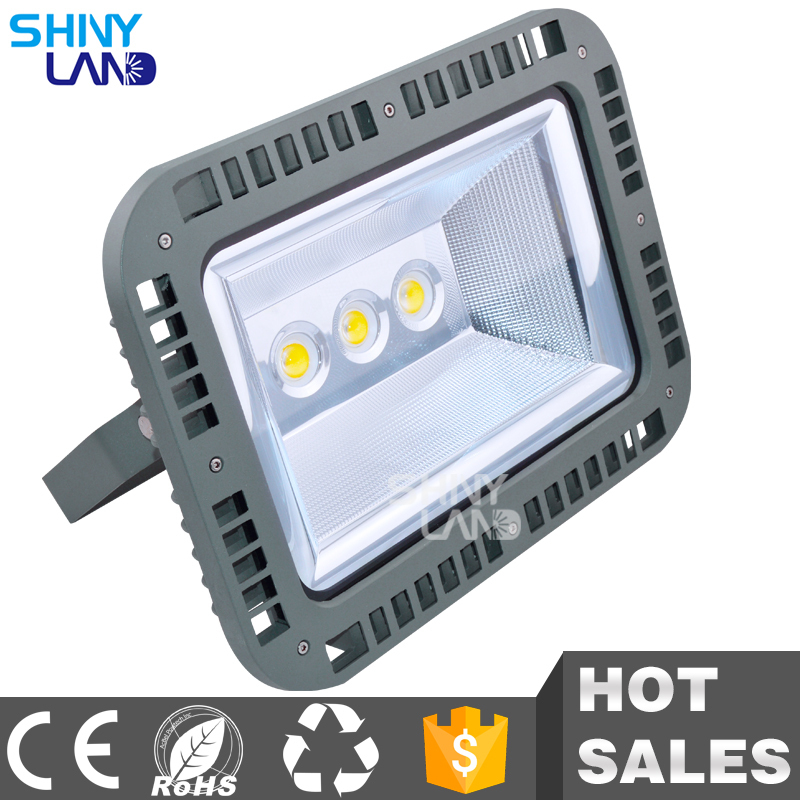 looking for agent in egypt cool design with ce rohs led flood light