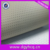 /product-detail/perforated-faux-leather-for-car-seat-60582066066.html