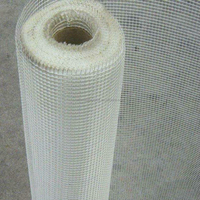 Best things to sell deformed bar reinforcing mesh shipping from china