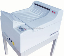 MCXA-P015.2L Medical Automatic X-ray Film Processor