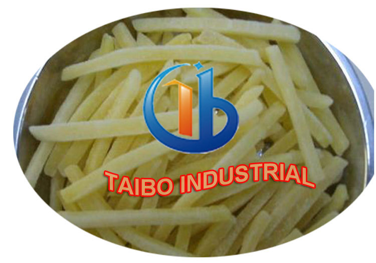 output 100kg/h muti-purpose vegetable potato chips making machine,plantain chips cutting machine,potato curly fry cutter