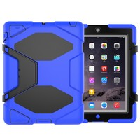 Factory Hot Selling Elegant Replacement Back Cover for iPad 2