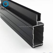 Good quality aluminum extrusion profile aluminum price per kilo
