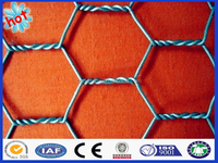 high quality chicken coop /garden fence panels/ chicken wire suppliers from china