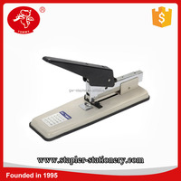 Top Selling Stationery For Heavy Duty