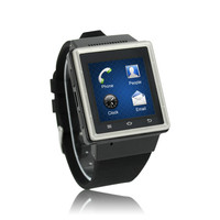 Bluetooth Men Smart Watches, smart watch for android smart watch