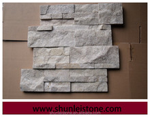 culture stone lowes cheap wall paneling