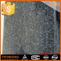 floor and wall blue volga ukraine diamond granite