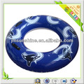 pool toys inflatable ring