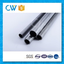 ASTM A519 4130 4140 OD 3mm - 40mm WT 0.5mm to 8mm high pressure used to motocycle seamless pipe price