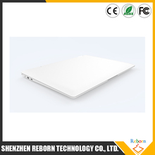 2018 OEM 14 inch tablet pc / tablet pc windows 10 / windows tablet pc for industry