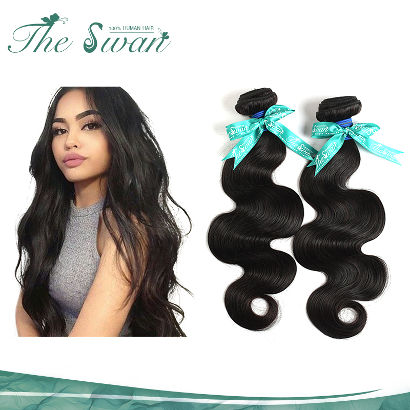 China Supplier 9A brazilian body hair how to start selling brazilian hair