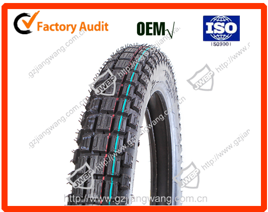 Cheap factory price motorcycle tire tyre 3.50-16/3.25-16/3.00-16