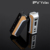 2017 summer new item iPV Velas box mod with Seven color LED Strip