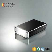 fm broadcast amplifier enclosure design for you,fm broadcast transmitter circuit chassis71*25.5*L(W*H*L)