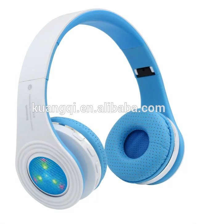 Hot selling bluetooth v4.1 headphone earphone bluetooth earbud wireless bluetooth accessories