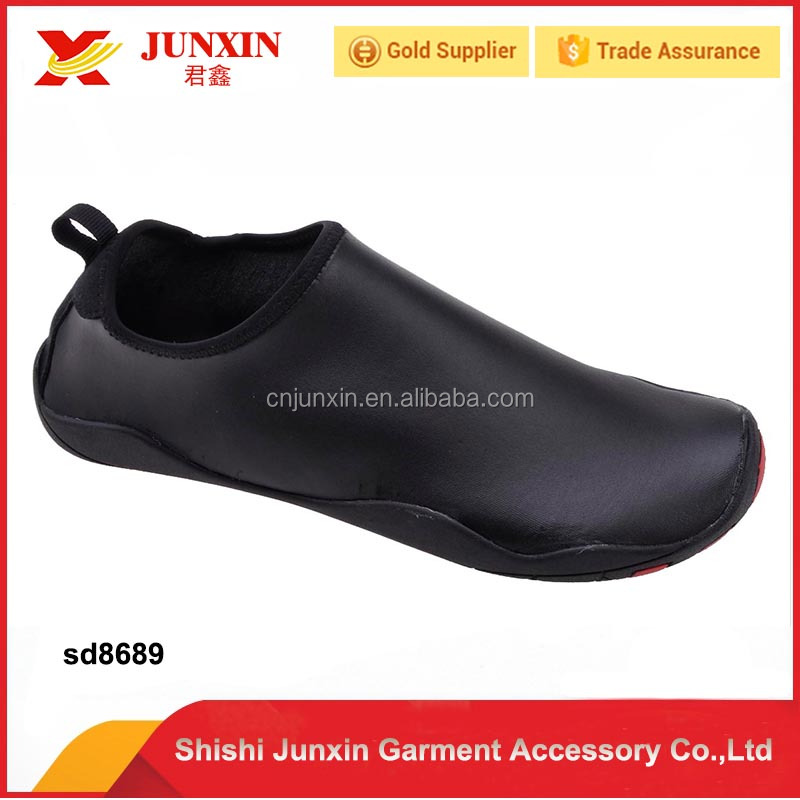 2016 Rubber Swims Yoga Shoes