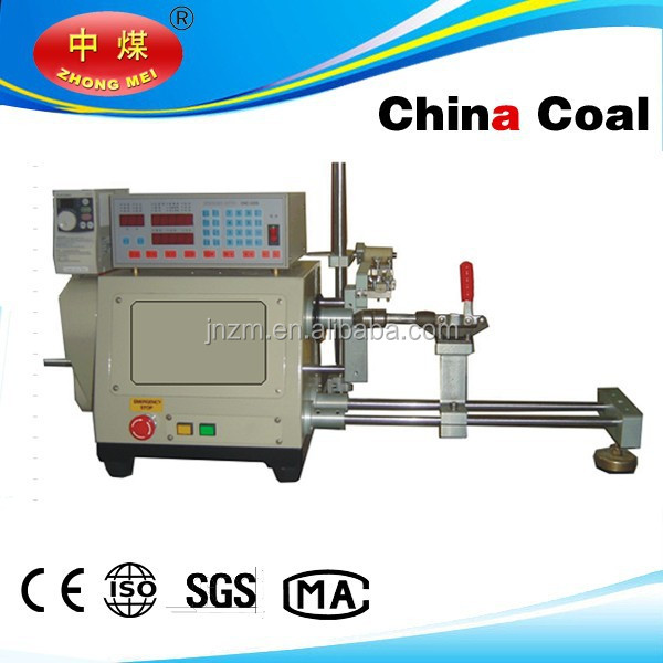 coil winding machine /wire winder