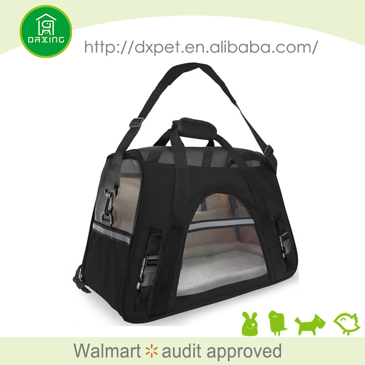 DXPB003 OEM best selling wholesale bags for dogs to travel