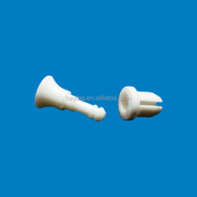 Heying cars plastic clips fastener Manufacturer