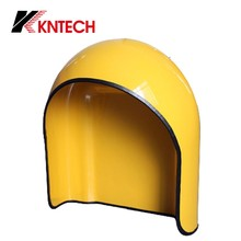 Sound Proof Telephone Hood RF-12 Telephone Roof, Acoustic Insulation for noisy area