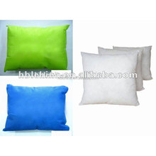 large sofa throws covers custom decorative throw pillow Case cushion covers decorative sets