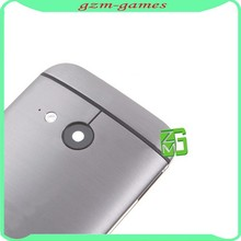 100% Original !!! For HTC One Mini 2 Rear Back Cover Housing Replacement
