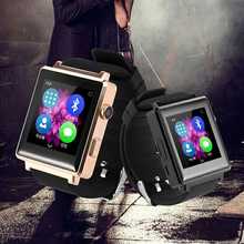 2015 New Smart Watch G900 for Android phone Pedometer Mp3 MP4 Camera Sleep Tracker Sedentary Reminder GSM Network