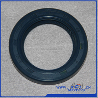 SCL-2013030217 Motorcycle Rubber Oil Seal