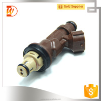 23250-62040 auto fuel injector for toyota 4Runner Land Cruiser Hilux